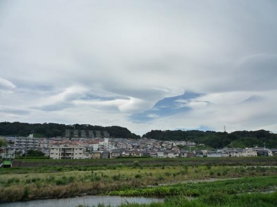 13_07_06-03aonohara.jpg