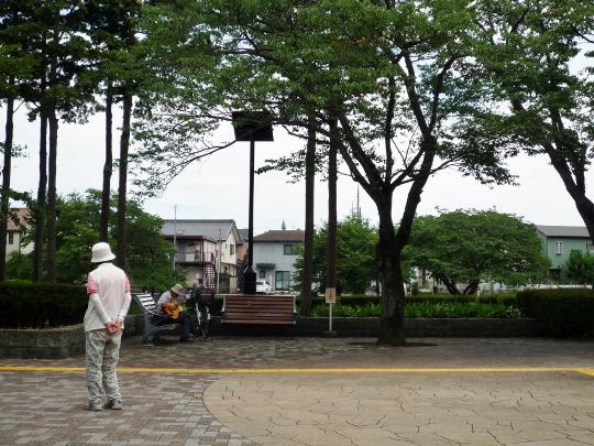 13_07_06-11aonohara.jpg