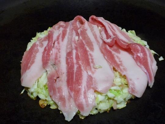 13_07_27-05okonomiyaki.jpg