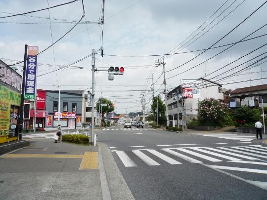 13_08_04-02sakaigawa.jpg