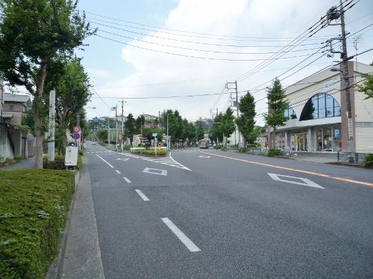 13_08_04-03sakaigawa.jpg
