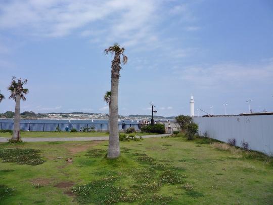 13_08_04-06enoshima.jpg