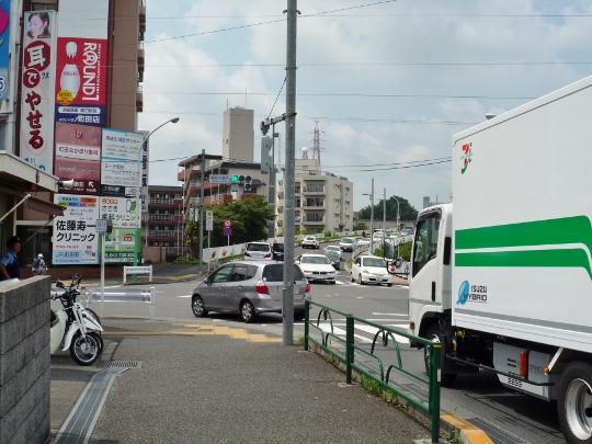 13_08_04-07sakaigawa.jpg