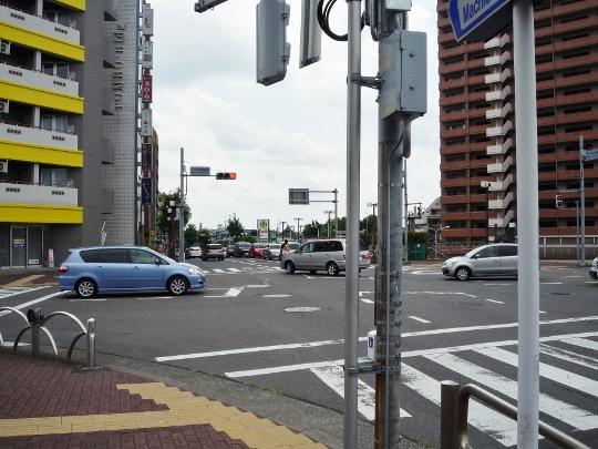 13_08_04-09sakaigawa.jpg
