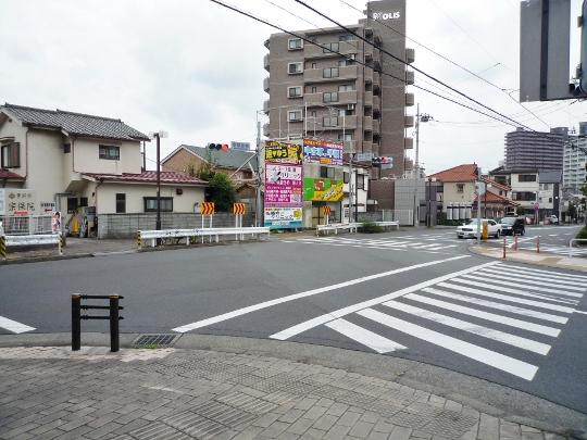 13_08_04-10sakaigawa.jpg