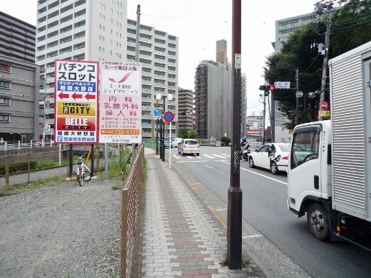 13_08_04-11sakaigawa.jpg