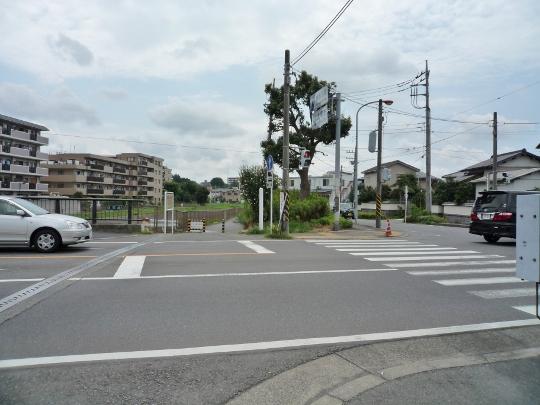 13_08_04-13sakaigawa.jpg