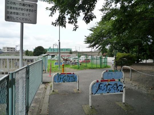13_08_04-19sakaigawa.jpg