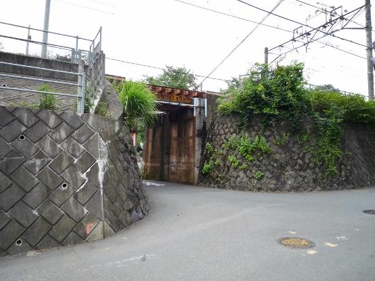 13_08_04-20sakaigawa.jpg