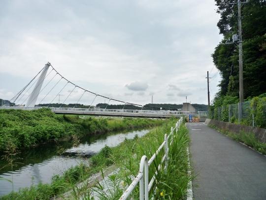 13_08_04-25sakaigawa.jpg