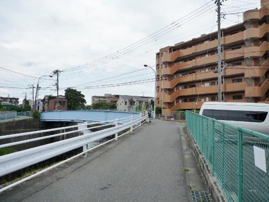 13_08_04-27sakaigawa.jpg