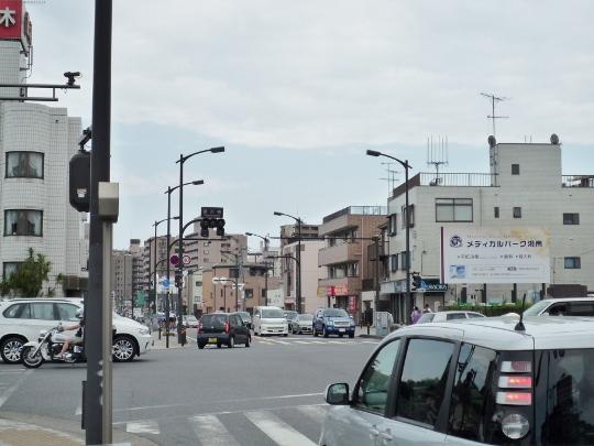 13_08_04-30sakaigawa.jpg