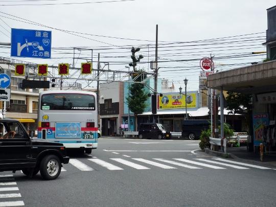 13_08_04-31sakaigawa.jpg
