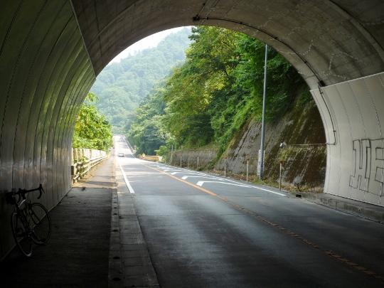 13_08_10-09miyagaseko.jpg
