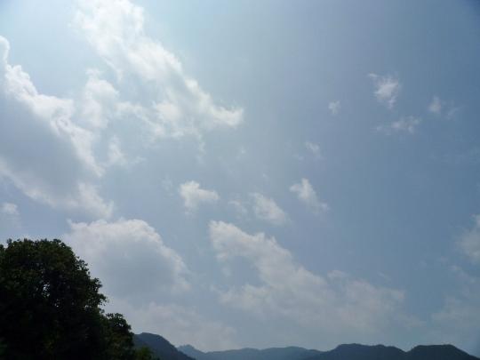 13_08_14-05mitake.jpg