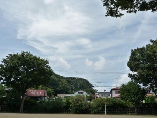 13_08_17-03enoshima.jpg