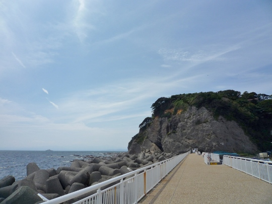 13_08_17-11enoshima.jpg