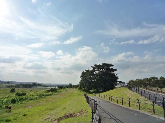 13_09_28-09haneda-nishitachikawa.jpg