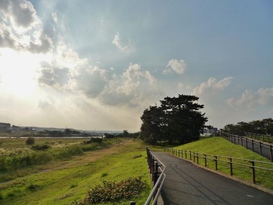 13_10_12-20kawagoe.jpg