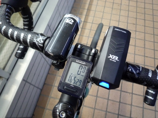 13_11_02-18atami.jpg