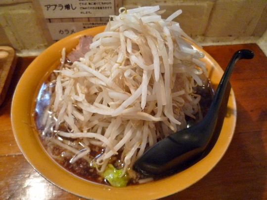 14_11_14-01mononofu.jpg