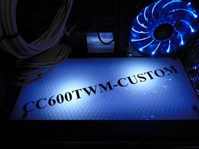CC600MOD9.jpg