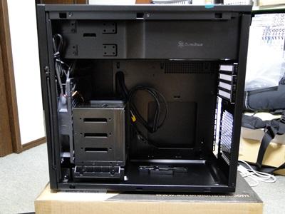 DSC00250.jpg