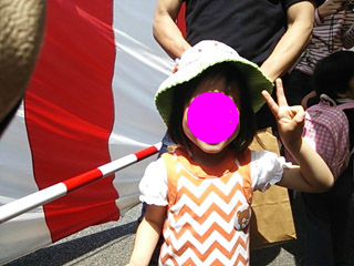 snap_tanosiiikuji962_20135111240.jpg