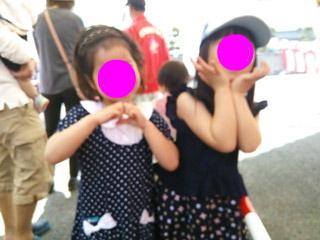 snap_tanosiiikuji962_20135111451.jpg