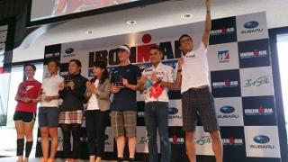 award-yoneda.jpg