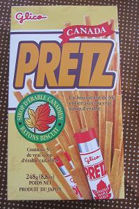 priz.png