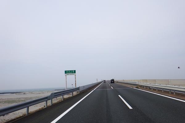 三重伊勢参り(1)
