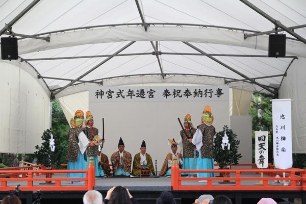 三重伊勢参り (23)