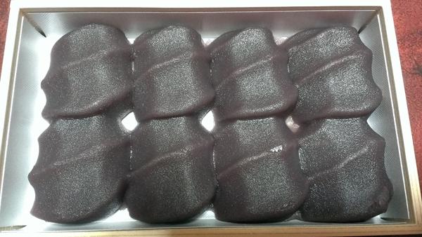 三重伊勢参り (41)