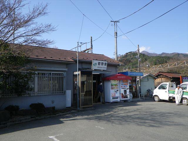 IMGP1398_R.jpg