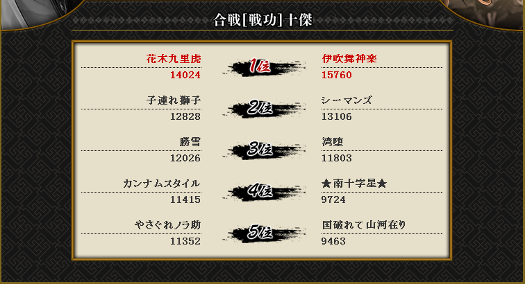 20130608193235b03.png