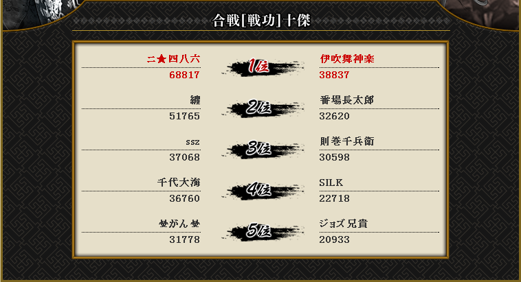 20130708182947aef.png
