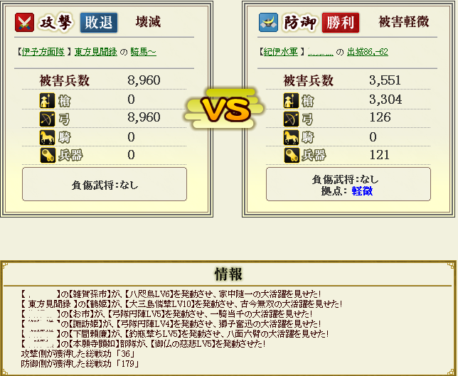 20131012203014f7c.png