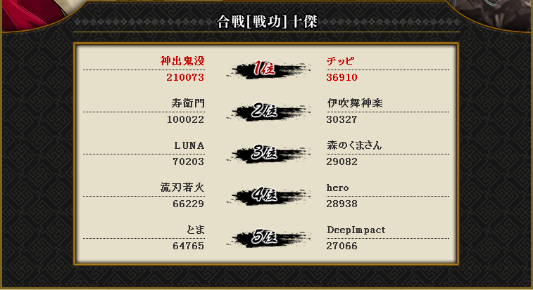 201310310000251a6.png