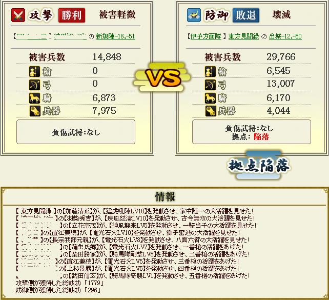 20131106013135c1c.png