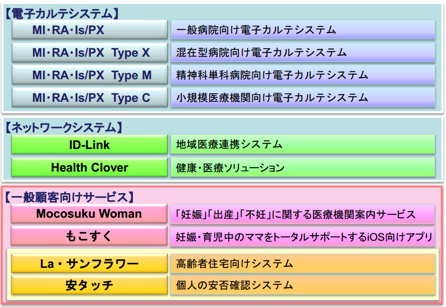 20140925225806a82.png