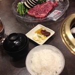 nakamura3.jpg