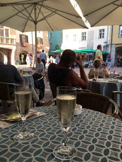Tirol_0829_50