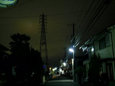 _IGP0034.jpg