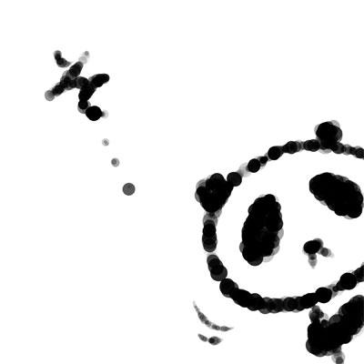 panda-001.jpg