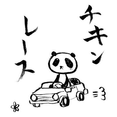 panda-014.jpg