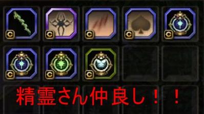 201310111131006cd.jpg