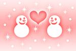 bg_snowman061.png