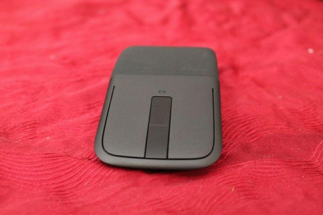 Arc_Touch_Mouse_Surface_Edition_05.jpg