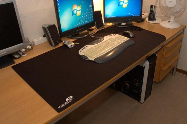 Corepad_DeskPad_XXXXL_01.jpg